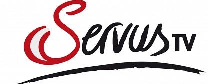 """Servus TV stellt Sendebetrieb ein – Sender wurde """"wirtschaftlich untragbar"""" – Bild: Servus TV"""