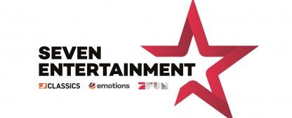 ProSieben Fun, Sat.1 Emotions und Kabel Eins Classics nun auch bei Prime Video – Pay-TV-Kanäle neu beim Streamingdienst von Amazon verfügbar – Bild: Seven.One Entertainment Group