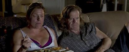 """Trotz mieser Einschaltquoten setzt kabel eins """"Shameless"""" nahtlos fort – Zweite Staffel vertreibt Spielfilme und Reality ab Anfang September – Bild: Warner Brothers"""