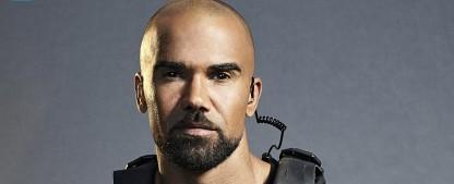 """S.W.A.T."": Erste US-Primetime-Serie dreht wieder in Los Angeles – Beschwerlicher Neuanfang nach Corona-Unterbrechung – Bild: CBS"