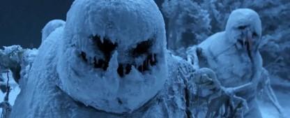 Der Dämon unterm Weihnachtsbaum – Gruselfilm-Empfehlungen für die Festtage – Auch vorm Christfest macht das Horrorgenre nicht halt – Bild: Universal Pictures