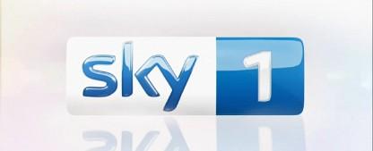 Sky 1 – Neuer Entertainment-Kanal startet am Donnerstag – Alle Infos zu Programm, Empfang und Ausrichtung – Bild: Sky