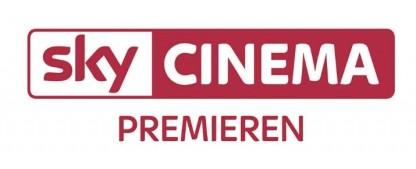Ab heute: Sky stellt sein Filmpaket neu auf – Neue Kanäle, neue Namen, zwei Sender fallen weg