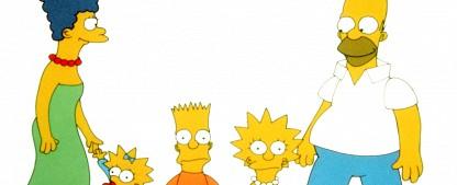 """Mit """"Simpsons""""-Classics: ProSiebens neues Dienstags-Line-Up steht fest – """"The Orville"""", """"Family Guy"""" und """"Sword Art Online"""" – Bild: TM Twentieth Century Fox Film Corporation"""