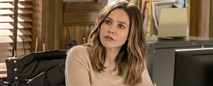 """Sophia Bush (""""One Tree Hill"""") wird zu """"Good Sam"""" – Krankenhaus- und Familiendrama von """"Jane the Virgin""""-Schöpferin – Bild: NBC"""