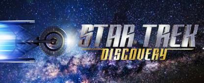 """Star Trek: Discovery"": Staffel drei landet im Oktober – CBS All Access hat Termin für neue Staffel angekündigt – Bild: CBS All Access"