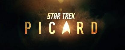 """""""Star Trek: Picard"""": Ein gealterter Ex-Captain versteht die Welt nicht mehr – Review – Sequel zur """"Next Generation"""" schafft den Spagat zwischen Tradition und Moderne nicht – Bild: CBS All Access"""