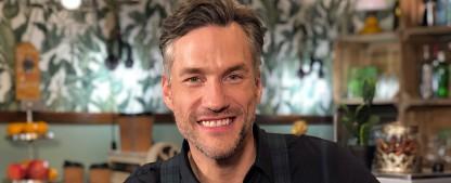 """""""Unter uns""""-Veteran heuert bei den """"Freundinnen"""" an – Stefan Bockelmann kehrt als Malte Winter zurück – Bild: TV NOW"""