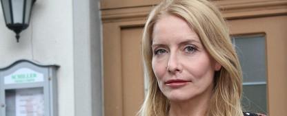 """""""Unter uns"""": Stefanie Grabner steigt bei RTL-Daily-Soap ein – Elena Garcia Gerlach übernimmt Gastrolle bei """"GZSZ"""" – Bild: RTL"""
