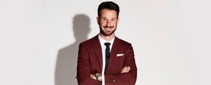 """""""Prince Charming"""": TVNOW bestellt dritte Staffel – Gay-Datingshow am """"Black FriGay"""" für alle Nutzer kostenlos – Bild: TVNOW/Arya Shirazi"""