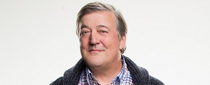 """""""Bones"""": Stephen Fry kehrt für Abschiedsbesuch zurück – Brtisches Multitalent mit Stippvisite in Staffel zwölf – Bild: CBS"""