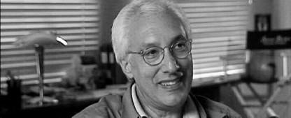 """Ausnahme-Produzent Steven Bochco mit 74 Jahren verstorben – Mit """"Polizeirevier Hill Street"""" und """"NYPD Blue"""" revolutionierte er die Serienwelt – Bild: ABC 1997"""