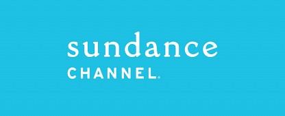 """""""Cold Dead Hands"""": Sundance Channel plant Serie über Waffengewalt – """"Under the Dome""""-Autor schreibt Drehbuch – Bild: Sundance Channel"""