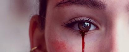 """""""Sløborn"""": ZDFneo liefert die passende Katastrophenserie in Pandemiezeiten – Review – Achtteiliges Drama mit guten Darstellern und erschreckenden Parallelen zum Corona-Ausbruch – Bild: ZDFE / Krzysztof Wiktor"""