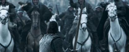 68. Primetime Emmy Awards: Die interessantesten Kategorien im Detail – Interessante Awards-Rennen und Statistiken – Bild: HBO