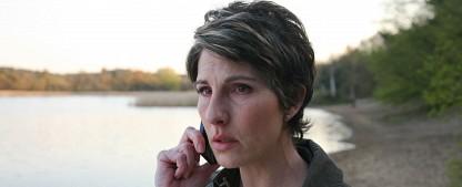 """""""The Guilty"""": VOX zeigt weitere britische Miniserie – Dreiteiliger Krimi mit Tamsin Greig – Bild: VOX/Hartswood Films"""
