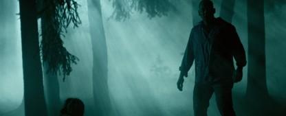 """Quoten: """"The Voice"""" profitiert von schwachem Horror-""""Tatort"""" – Rekord-Comeback für Luke Mockridge, """"Grill den Profi"""" immer schwächer – Bild: hr/Benjamin Dernbecher"""