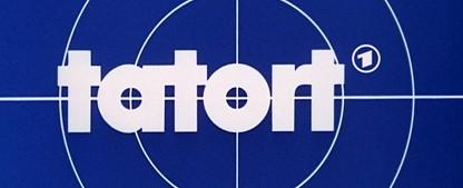 """50 Jahre """"Tatort"""": Voting-Liste für Wunschfolgen liegt vor – Große Abstimmung über beste Fälle der letzten 20 Jahre – Bild: WDR"""