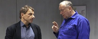 """Sonntagsquoten: Stuttgart-21-""""Tatort"""" siegt, """"Navy CIS"""" durchwachsen – """"Stirb langsam"""" bei RTL nicht gefragt – Bild: SWR/Johannes Krieg"""