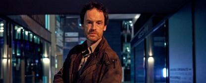 """Quoten: Dortmunder Terror-""""Tatort"""" siegt, """"Maleficent"""" bei den Jüngeren stark – ProSieben punktet erst spätabends, Otto macht kabel eins froh – Bild: WDR/Frank Dicks"""