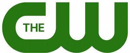 """""""Straight Outta Heaven"""": The CW lässt Schutzengel Hip-Hop singen – Serienprojekt verbindet urbane Jugendkultur mit christlichem Glauben – Bild: The CW"""