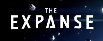 """""""The Expanse"""": Teaser Trailer macht neugierig auf vierte Staffel – Von Prime Video gerettete Weltraum-Saga kehrt im Dezember zurück – Bild: Syfy"""