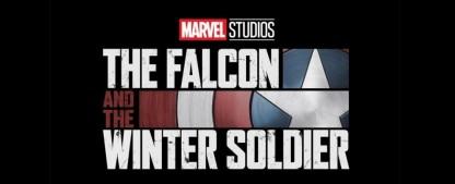 """""""The Falcon and The Winter Soldier"""": Start bei Disney+ verschoben – Erdbeben und Corona-Krise bringen Zeitplan der Marvel-Serie durcheinander – Bild: Marvel Studios"""
