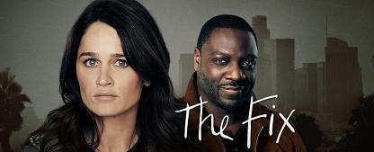 "Trailer-Schau: ""Whiskey Cavalier"", ""The Fix"", ""Schooled"", ""For the People"" – ABCs Midseason-Starts im Überblick – Bild: ABC"