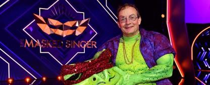 """Quoten: """"The Masked Singer"""" bleibt das Maß aller Dinge, ARD-Serien glänzen – RTL-Zwei-Sozialdokus schlagen Sat.1-Krimis, ZDF punktet mit Royals – Bild: ProSieben/Willi Weber"""
