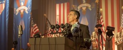 """HBO: """"The Plot Against America"""" und """"Curb Your Enthusiasm"""" im neuen Jahr – Exzellent besetzte Miniserie ab März – Bild: HBO"""