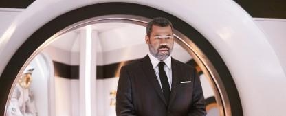 """""""The Twilight Zone"""": Das Reich zwischen Licht und Schatten – Review – Vierte Inkarnation der US-Kultserie stellt die Zuschauer bei TVNOW PREMIUM vor neue Rätsel – Bild: TVNOW/2019 CBS Interactive"""