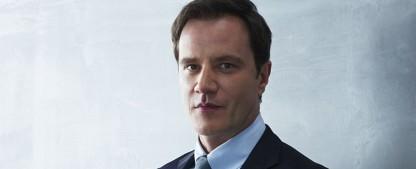 """""""Lucifer"""" engagiert Tim DeKay (""""White Collar"""") – Wiederkehrende Rolle in der aktuellen Staffel – Bild: USA Network"""