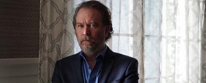 "Timothy Hutton (""Leverage"") übernimmt Hauptrolle in ""The Haunting of Hill House"" – Netflix-Romanverfilmung engagiert ""American Crime""-Star – Bild: ABC"