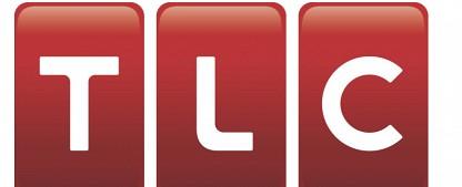 Starttermin des neuen Frauensenders TLC steht fest – Free-TV-Kanal geht im April auf Sendung – Bild: Discovery Communications