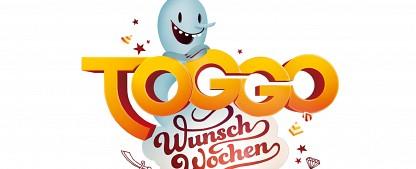 """""""Toggo Wunsch-Wochen"""" bei Super RTL – Zuschauer stimmen über Lieblingsserien ab – Bild: Super RTL"""