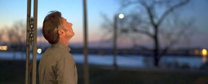 """""""The First"""": Sean Penns Reise zum Mars entpuppt sich als Mogelpackung – Review – Prestigeprojekt bleibt oberflächlich, uninspiriert und zähflüssig – Bild: Paul Schrimaldi/Hulu"""