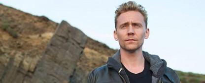 """""""White Stork"""": Tom Hiddleston mit Hauptrolle in Netflix-Politthriller – Neue Serie für """"Loki""""- und """"Night Manager""""-Star – Bild: AMC"""