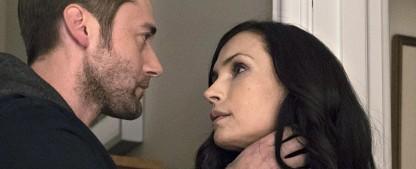 """NBC Midseason: Fünf neue Serien und die Rückkehr von """"Shades of Blue"""" – Starttermine für """"Powerless"""", """"Chicago Justice"""" und mehr – Bild: Virginia Sherwood/NBC"""