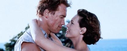 """True Lies""-Serie nach dem Filmklassiker mit Arnold Schwarzenegger geplant – CBS bestellt Pilotfolge von ""Burn Notice""-Macher – Bild: Lightstorm Entertainment"