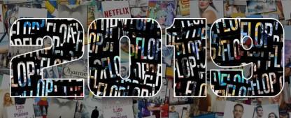 """TV-Flops 2019 international: Von """"Game of Thrones"""" über unnötige Spin-Offs bis Apple TV+ – Internationale Fernseh-Tiefpunkte im Rückblick"""