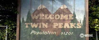 """""""Twin Peaks"""": Kultserie in Fortsetzung düsterer und surrealistischer denn je – Review – Die neuen Folgen finden den perfekten Mittelweg zwischen Alt und Neu – Bild: Showtime"""