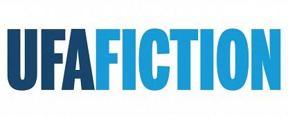 """""""Die Nibelungen"""" sollen auf der """"Game of Thrones""""-Welle schwimmen – UFA entwickelt Serienadaption der Sage – Bild: Logo der UFA Fiction"""