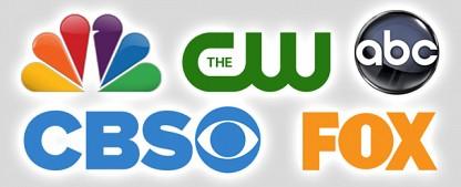Upfronts: CBS und ABC legen sich auf Prozedere fest – Auch TCA Press Tour fällt COVID-19 zum Opfer