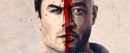 """Netflix beendet """"V Wars"""" und """"October Faction"""" nach der ersten Staffel – Zwei weitere phantastische Serien eingestellt – Bild: Netflix"""