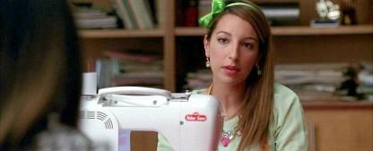 """""""Lookinglass"""": Vanessa Lengies (""""Glee"""") als Hauptdarstellerin verpflichtet – Drama von """"Homeland""""-Produzent Howard Gordon – Bild: FOX"""