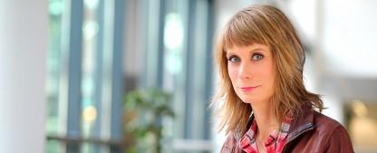 """Sandra Eckardt hört bei """"Vermisst"""" auf und verlässt RTL – Format soll mit neuer Moderation fortgesetzt werden – Bild: RTL/Stefan Gregorowius"""