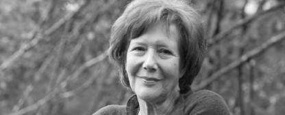 """Veronika Fitz (""""Die Hausmeisterin"""") ist gestorben – Beliebte bayerische Volksschauspielerin wurde 83 Jahre alt – Bild: BR"""
