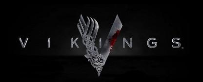 """""""Vikings: Valhalla"""": Netflix sichert sich """"Vikings""""-Nachfolger – Spin-Off der Historienserie hat grünes Licht für erste Staffel erhalten – Bild: History"""