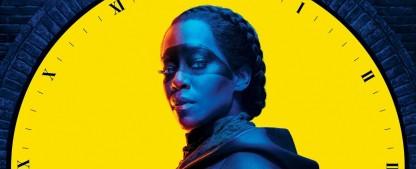 """""""Watchmen"""": Komplette erste Staffel übers Wochenende frei zugänglich – Weltweit kostenlos verfügbar bei HBO anlässlich Juneteenth – Bild: HBO"""