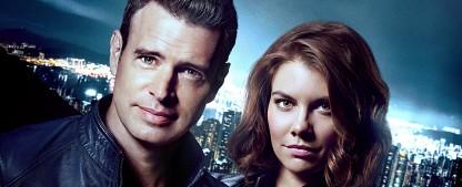 """Bericht: ABC prüft """"Whiskey Cavalier""""-Wiederbelebung – Neue Hoffnung auf zweite Staffel der Action-Dramedy – Bild: ABC"""